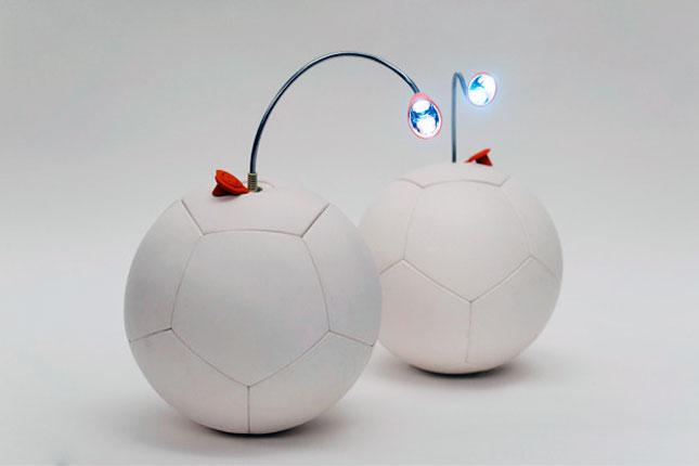 Soccket-lamps1