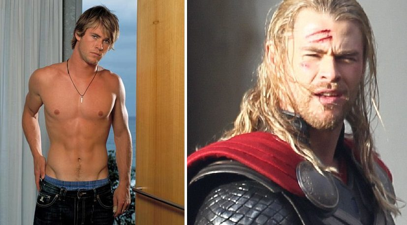 chris-hemsworth-verical
