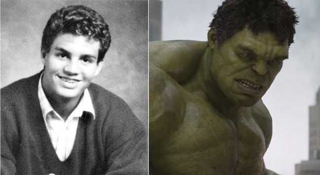 mark-ruffalo_reference