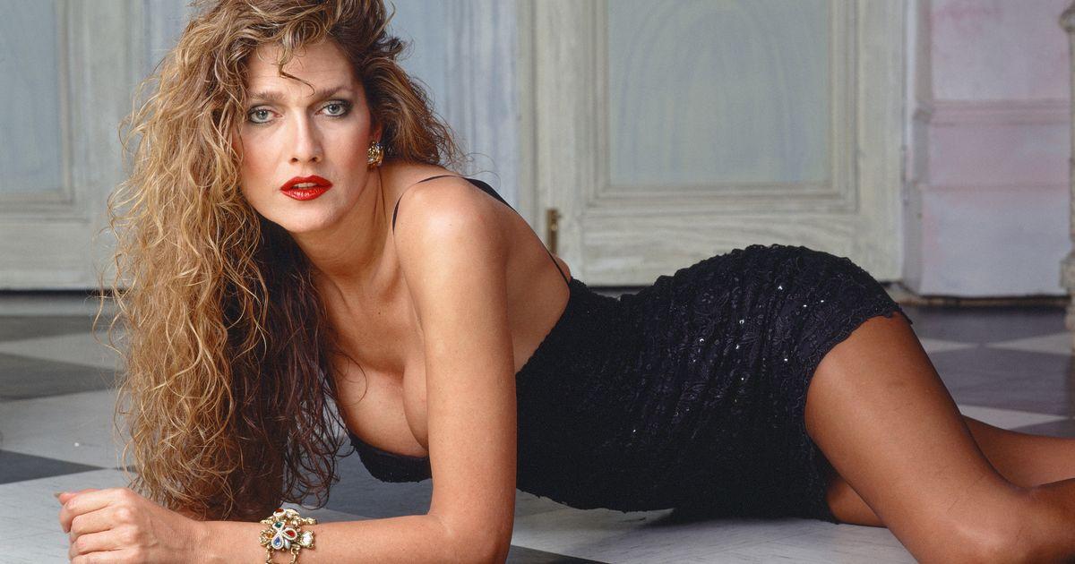 Caroline-Tula-Cossey-cira-1991