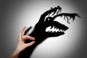 11718a-sintomas-esquizofrenia-reconocer