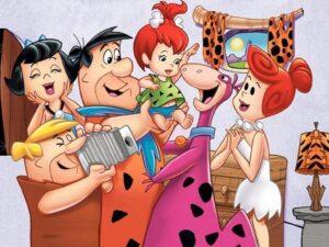 The-Flintstones-Wallpaper-the-flintstones-6041275-1024-768