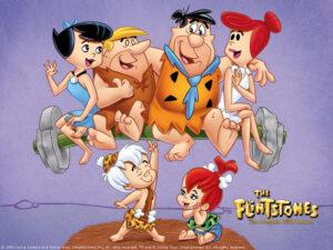 The-Flintstones-Wallpaper-the-flintstones-6351352-1024-768