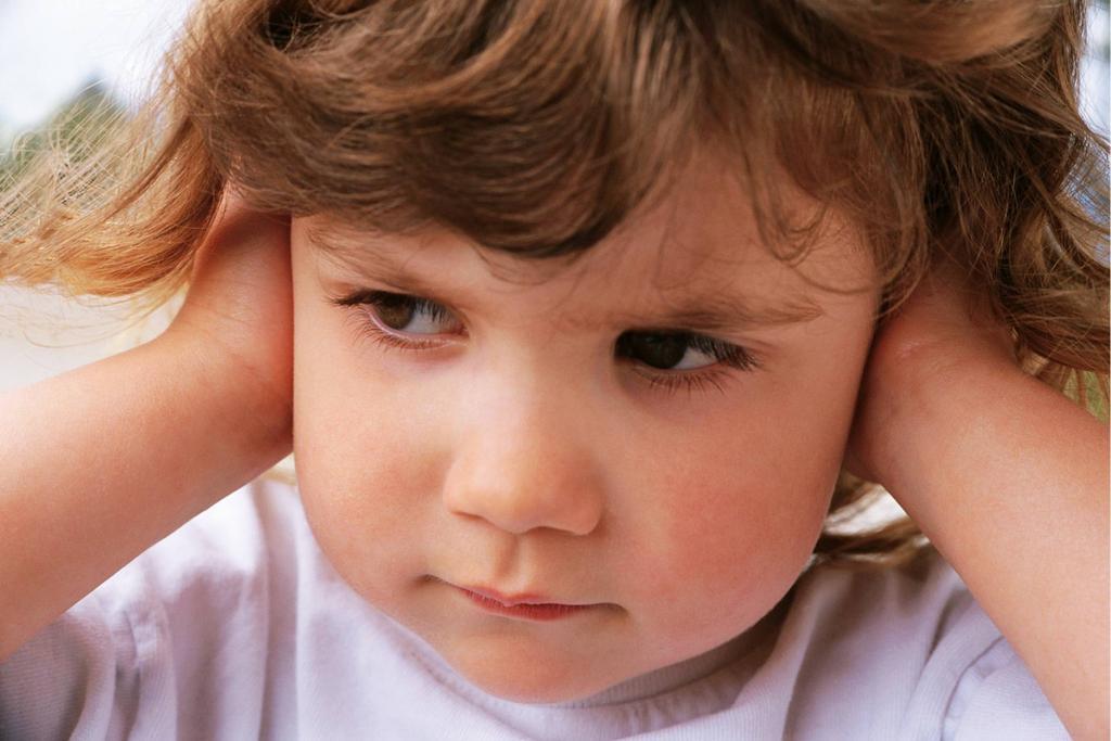 autismo-infantil-blog
