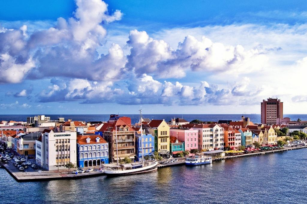 curacao-caribbean-island-new-picture-for-desktop