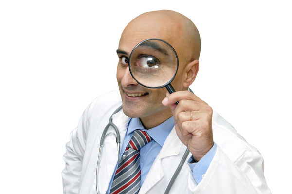 doctor-magnifying-glass-120118