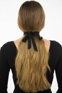 gallery-1450299529-back-of-ally-head