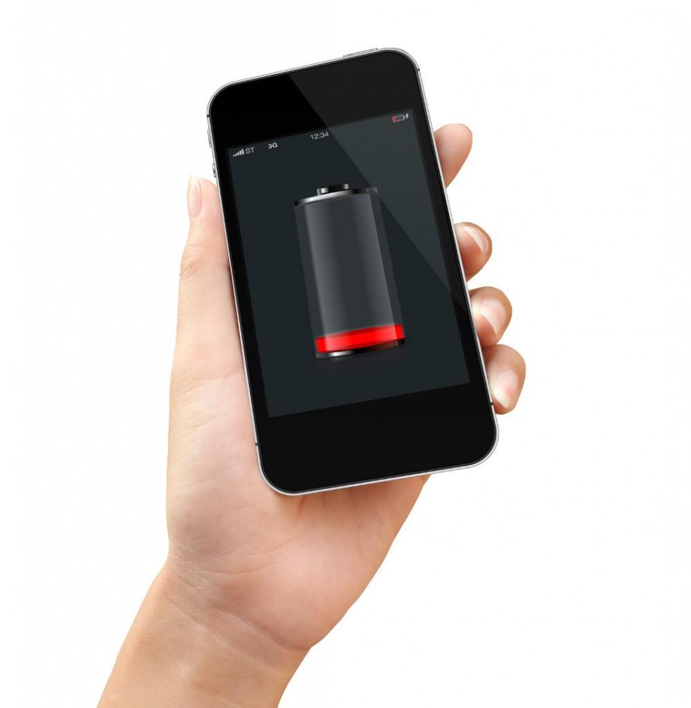 phone_needs_charging