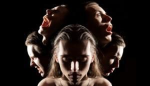 sintoma-nuevo-esquizofrenia-espana