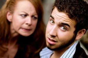 woman-nagging-boyfriend