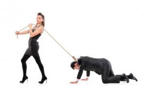 women-complain-1