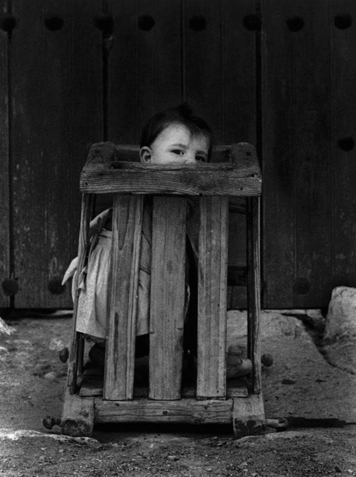 2_sanatorio_espana_1961