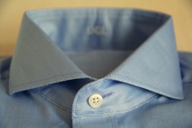 3956160-j-hilburn-shirt-4-1468018245-650-c93e1afcb3-1468683783