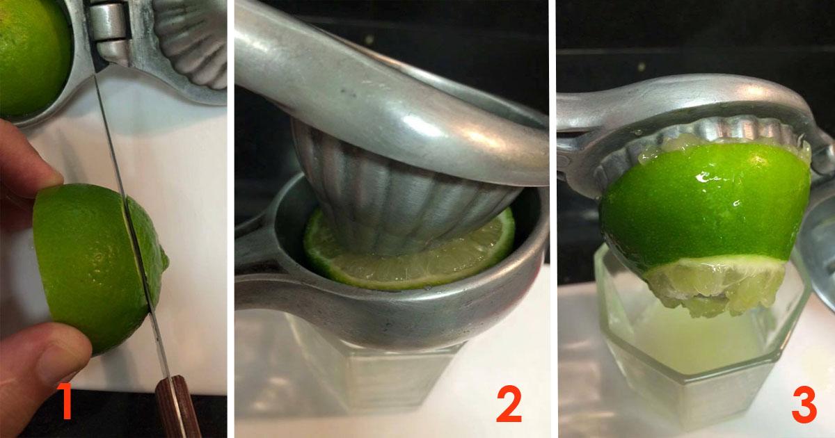 exprimidor-de-limon