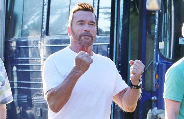 Arnold-Schwarzenegger-1