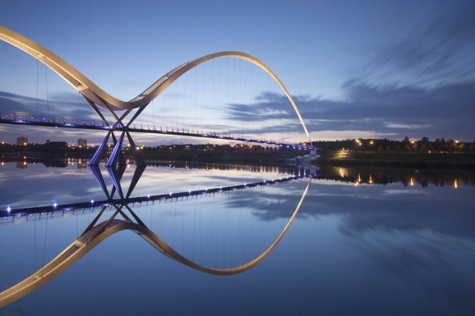 puente-14