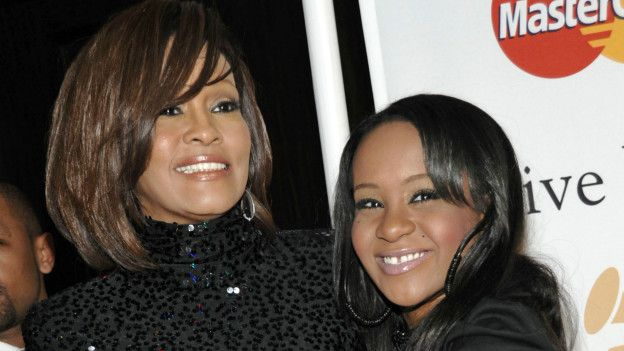 160304221706_sp_whtiney_houston_and_bobbi_kristina_624x351_ap_nocredit