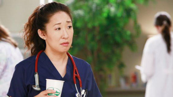 rs_565x318-161120052620-sandra-oh-as-cristina-yang