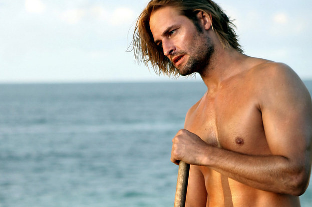 rs_625x415-161120052623-19-times-sawyer-from-lost-made-you-fall-in-love-2-27950-1430270031-1_dblbig